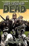 Cover for The Walking Dead (Cross Cult, 2006 series) #19 - Auf dem Kriegspfad