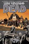 Cover for The Walking Dead (Cross Cult, 2006 series) #21 - Krieg Teil 2