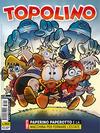 Cover for Topolino (The Walt Disney Company Italia, 1988 series) #3014