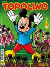 Cover for Topolino (Panini, 2013 series) #3041
