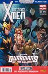 Cover for Die neuen X-Men (Panini Deutschland, 2013 series) #14