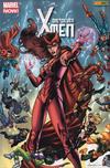 Cover Thumbnail for Die neuen X-Men (2013 series) #15 [Comic Action 2014 Variant]