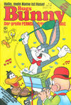 Cover for Bugs Bunny (Condor, 1983 series) #5