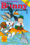 Cover for Bugs Bunny (Condor, 1983 series) #7