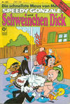 Cover for Schweinchen Dick (Condor, 1977 ? series) #125