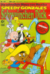 Cover for Schweinchen Dick (Condor, 1977 ? series) #117
