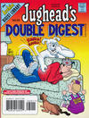 Cover Thumbnail for Jughead's Double Digest (1989 series) #60 [Direct Edition]