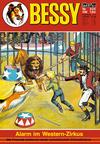 Cover for Bessy (Bastei Verlag, 1965 series) #824