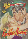 Cover for Sweethearts Library (Magazine Management, 1957 ? series) #58
