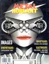 Cover for Métal Hurlant (Les Humanoïdes Associés, 1975 series) #130
