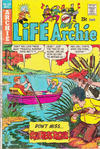 Cover for Life with Archie (Archie, 1958 series) #149