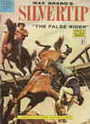 Cover for Western Classic (World Distributors, 1950 ? series) #16