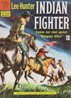Cover for Western Classic (World Distributors, 1950 ? series) #18