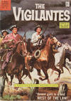 Cover for Western Classic (World Distributors, 1950 ? series) #15