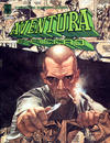 Cover for Aventura e Ficção (Editora Abril, 1986 series) #20