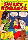 Cover for Romance Library (Magazine Management, 1951 ? series) #28