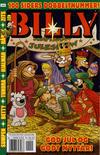 Cover for Billy (Hjemmet / Egmont, 1998 series) #25-26/2014