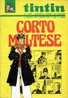 Cover for Tintin (Livraria Internacional, Lda., 1975 series) #v13#9