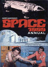 Cover for Space: 1999 Annual (World Distributors, 1975 series) #1978