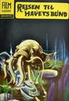 Cover for Filmklassikere (I.K. [Illustrerede klassikere], 1962 series) #6