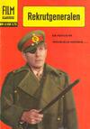 Cover for Filmklassikere (I.K. [Illustrerede klassikere], 1962 series) #13