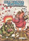 Cover for Hermelinda Linda (Editormex, 1969 series) #193