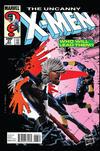 Cover Thumbnail for Uncanny X-Men (2013 series) #27 [Hasbro Variant]
