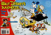 Cover for Walt Disney's julehefte (Hjemmet / Egmont, 2002 series) #2014