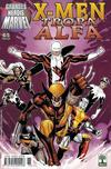Cover for Grandes Heróis Marvel (Editora Abril, 1983 series) #65
