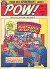 Cover for Pow! (IPC, 1967 series) #41