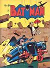 Cover for Batman (K. G. Murray, 1950 series) #44