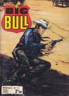 Cover for Big Bull (Impéria, 1972 series) #63