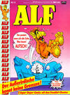 Cover for Alf (Bastei Verlag, 1988 series) #13