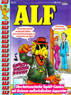 Cover for Alf (Bastei Verlag, 1988 series) #23