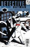 Cover Thumbnail for Detective Comics (1937 series) #760 [Direct Sales]