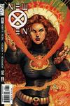 Cover Thumbnail for New X-Men (2001 series) #128 [Direct Edition]