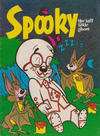 Cover for Spooky the Tuff Little Ghost (Magazine Management, 1967 ? series) #R112[?]