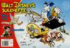 Cover for Walt Disney's julehefte (Hjemmet / Egmont, 2002 series) #2014 [Bokhandelutgave]