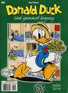 Cover for Donald Duck God gammel årgang (Hjemmet / Egmont, 1996 series) #2014