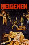 Cover for Helgenen (Semic, 1977 series) #1/1979