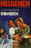 Cover for Helgenen (Semic, 1977 series) #8/1979
