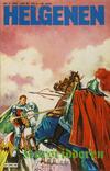Cover for Helgenen (Semic, 1977 series) #9/1979