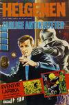 Cover for Helgenen (Semic, 1977 series) #2/1980