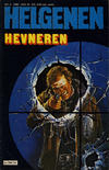 Cover for Helgenen (Semic, 1977 series) #4/1980