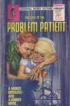 Cover for Hospital Nurse Picture Library (Pearson, 1964 series) #12 - Problem Patient