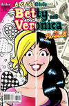 Cover for Betty and Veronica (Archie, 1987 series) #274