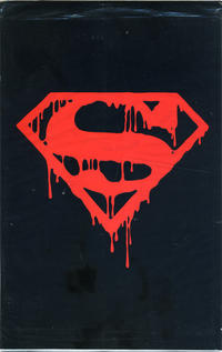 Cover Thumbnail for Superman (DC, 1987 series) #75 [Memorial Edition]