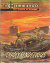 Cover for Commando (D.C. Thomson, 1961 series) #1359