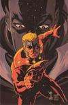 "Cover Thumbnail for Flash Gordon: Zeitgeist (2011 series) #2 [""Virgin Art"" RI Francavilla]"
