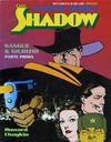 Cover for Best Comics (Comic Art, 1992 series) #38
